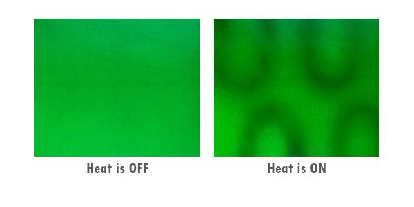 Floor Wire Locator : Infrafloor radiant floor heating systems